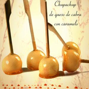 Chupachups (12 und)